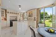 Cannes - Californie - Master property - Panoramic sea views - photo10