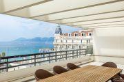 Exclusive Property Rooftop villa  - Cannes Croisette - Sole agent - photo3