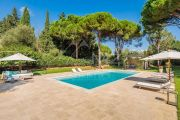 Saint-Tropez - Charming house - photo12
