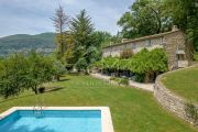Cannes Backcountry - Renovated Bergerie - photo2