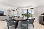 Cannes - Eden - Apartment-villa with panoramic sea view - photo5