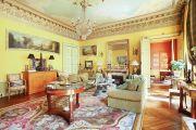 Saint Germain des Pres Faubourg Reception - photo3