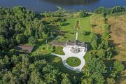 Sweden - Sormland - Exceptional waterfront property - photo8