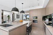 Proche Saint-Tropez - Belle villa contemporaine - photo8