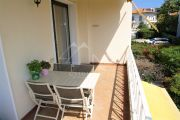 Nice - Cimiez - 4/5-room apartment in a prestigious area - photo14