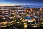 Cap d'Antibes - Nouvelle résidence de luxe - photo3