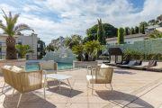 Unique - Cannes Californie - Masters House - photo4