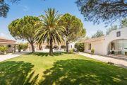 Close to Arles - Wonderful estate - photo2