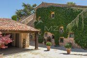 Mougins - Propriété de style provençal - photo8