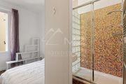 Канны - Центр - 3х-комнатная полностью отремонтированная квартира - photo7