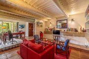 Около-Сен Реми де Прованс - Провансальный дом - photo5