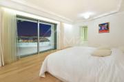 Cannes - Californie - Villa prestigieuse entièrement rénovée - photo14