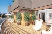 Penthouse - Proche Cannes Centre - photo8