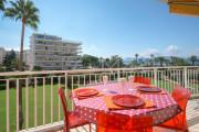 Cannes - Croisette - Apartment - photo5