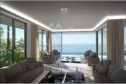 Cannes - Super Cannes - New contemporary villa and panoramic sea views - photo6