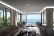 Cannes - Super Cannes - Villa contemporaine neuve et vue mer panoramique - photo6