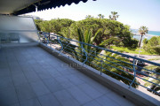 Cannes - Croisette - Lovely Apartment - photo2