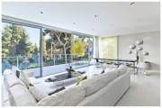 Saint-Jean Cap Ferrat - Modern villa with pool - photo1