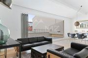 Cannes - Banane - Renovated apartment - photo2