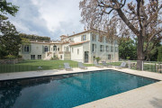 Cap d'Antibes – Wonderful Property - photo1
