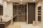 Cannes Palm Beach - New program HELIOS - Luxurious three rooms apartment ALTAIR - photo5