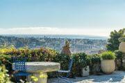 Proche Nice - Villa d'exception - photo6