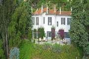 Close to Cannes - House full of character - photo6