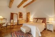 Ramatuelle - Charmante villa Provençale en pierre - photo11