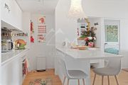 Beaulieu-sur-Mer - Apartment with vast terrace and sea view - photo6