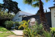 Superb contemporary property sea view Cassis - photo6