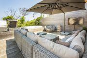 Saint Tropez - Pretty villa in the water - photo2