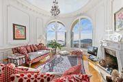 Magnifique appartement-villa à Beaulieu-sur-Mer - photo4