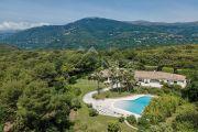 Cannes Backcountry - Wonderful property on large flat grounds - photo12