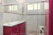 Ницца - Монт Борон - Квартира с видом на море - photo8