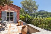 Charming property in the heart of the Cassis vineyards - photo7