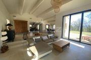 Gordes - beautiful contemporary farmhouse - photo6
