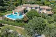 Cannes Backcountry - Rare opportunity of two houses combined - photo15