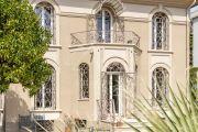 Болье-сюр-Мер - Вилла со свежим ремонтом в центре города - photo11