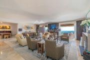 Vence - Vue mer panoramique - photo4
