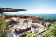 Beausoleil - Luxury residential complex - photo4