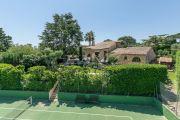 Mougins - Propriété de style provençal - photo2