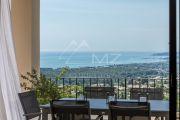 Вильнев-Лубе - Превосходные апартаменты с панорамным видом на море - photo10