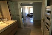 Nice - Apartment in Cimiez - photo16