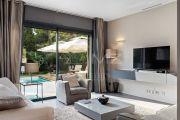 Roquebrune-Cap-Martin - Superbe villa moderne - photo4