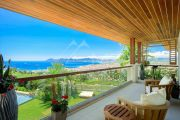 Cannes - Exceptional property - photo6