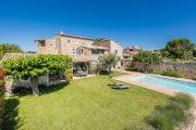 Горд - Великолепный каменный дом с панорамным видом - photo2