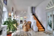 Капри - Уникальное поместье - photo7