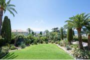 Канны - Калифорни - Квартира в резиденции в стиле буржуа - photo12