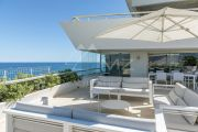 Proche Nice - Fantastique Penthouse - photo4