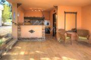Proche Mougins - Castellaras - Villa Couelle - photo9